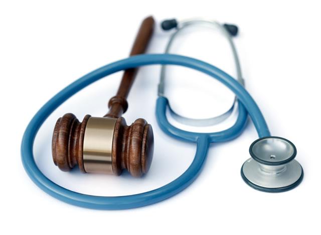 адвокаты по медицинским ошибкам хотел